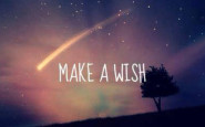 make - a-wish-stelle-cadenti-notte-desideri-san-lorenzo-10-agosto-non-si-dice-piacere-bon-ton