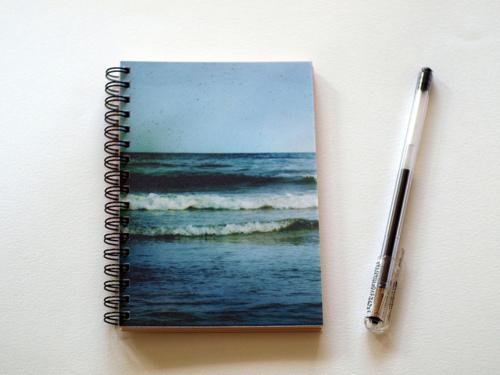 notebook-quaderno-penna-estate-to-do-list-cosa-fare-10-cose-non-si-dice-piacere-blog-buone-maniere