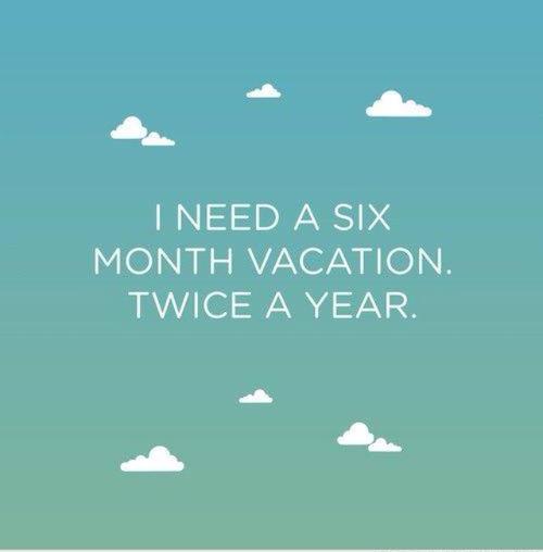 out-off-office-project-vacanze-estate-ferie-non si-dice-piacere-bon-ton.