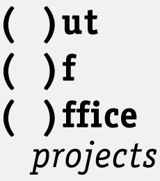out-off-office-project-vacanze-estate-ferie-non si-dice-piacere-bon-ton
