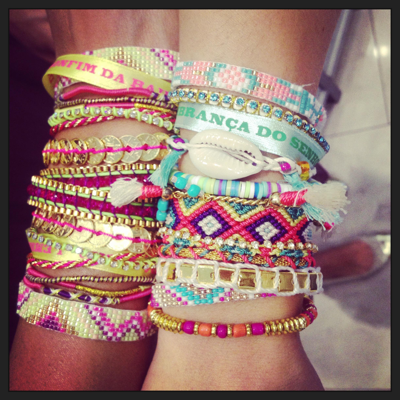 renna-sport-diaz-boutique-milano-moda-stile-chic-matrimoni-vestiti-non-si-dice-piacere-alessandra-benedetta-prisco (1)