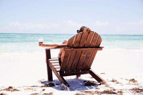 sos-prova-costume-estate glamour-estate-to-do-list-cosa-fare-10-cose-non-si-dice-piacere-blog-buone-maniere