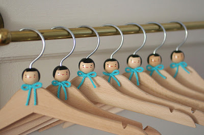 the-wooden-hanger-pals-shopping-brenda-donna-armadio-lui-dettagli-maschili-moda-non-si-dice-piacere-bon-ton