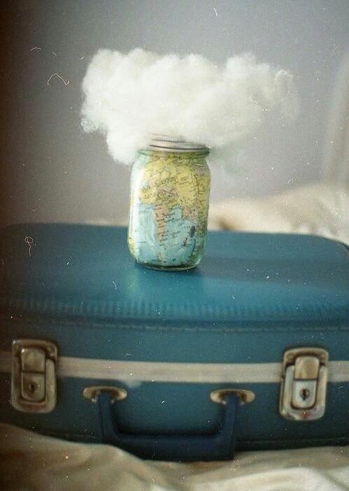 Aereo-low-cost-voli-buone-maniere-bon-ton-buone-maniere-non-si-dice-piacere-blog