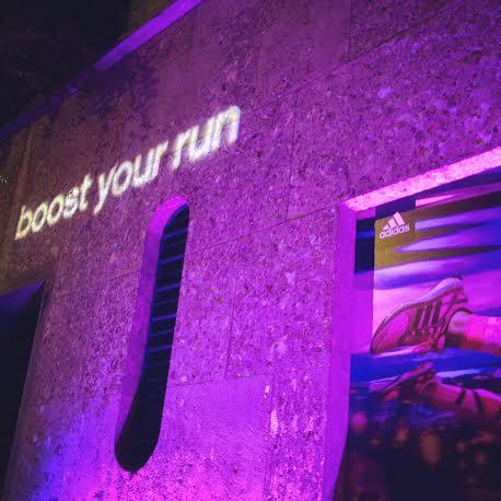 adidas-boost-cityrunners-milano-non-si-dice-piacere-blog-run-correre-runner-