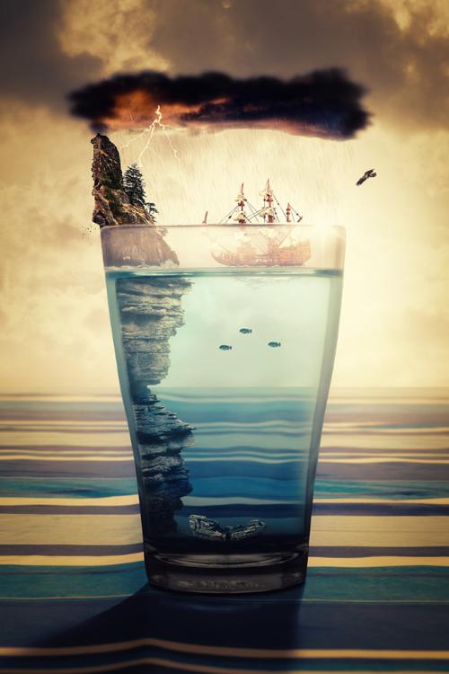 bicchier d'acqua-costume-rientro-ufficio-vacanze-colleghi-scvoloni-cafone-bon-ton-buone maniere-non-sidice-piacere