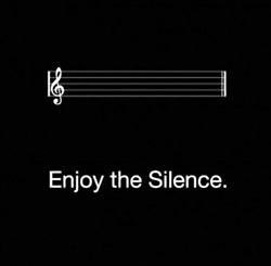 enjoy-the-silence-arrabbiarsi-educatamente-blog-buone maniere-non-si-dice-piacere-galateo-litigare-silenzio