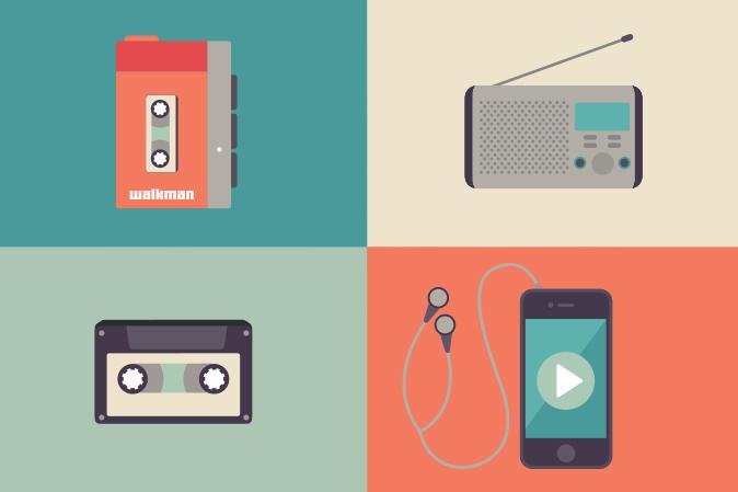 evoluzione-musica-compilation-colonne-sonore-vita-non-si-dice-piacere-bon-ton-buone-maniere-blog