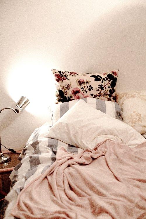 letto-sveglia-adidas-boost-cityrunners-milano-non-si-dice-piacere-blog-run-correre-runner-