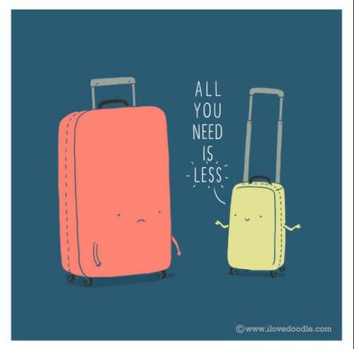 limiti-misure-bagaglio-a-mano-Aereo-low-cost-voli-buone-maniere-bon-ton-buone-maniere-non-si-dice-piacere-blog
