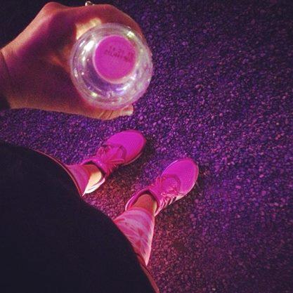 oldani-adidas-boost-cityrunners-milano-non-si-dice-piacere-blog-run-correre-runner-
