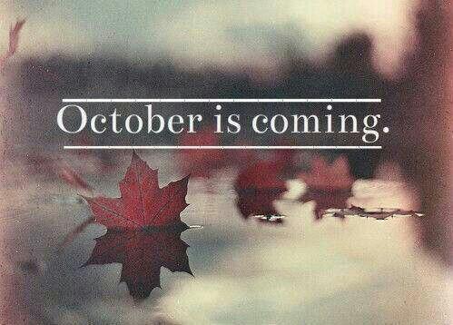 ottobre - autunno- le.-finte-vacanze-non-si-dice-piacere-blog- buone maniere