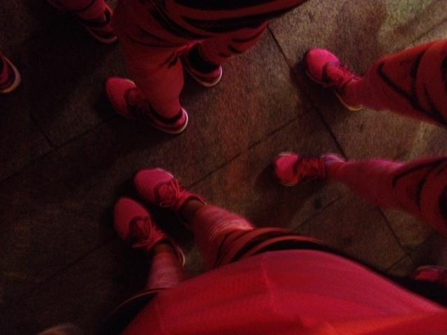 piedi-adidas-boost-cityrunners-milano-non-si-dice-piacere-blog-run-correre-runner-