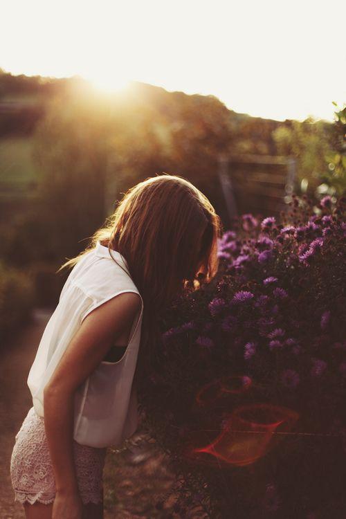profumi-scivoloni-stile-bon-ton-buone_maniere-ricordi-non-si-dice-piacere-blog