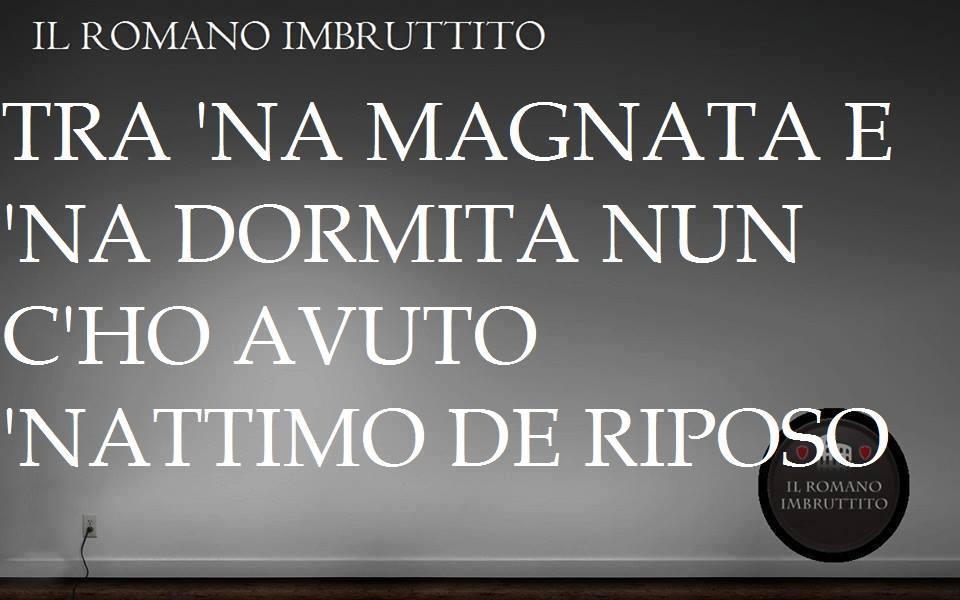 romano imbruttito milan roma - boldi - non si dice paicere - bob ton buone maniere-sfide-milanovsroma-blog-buone-maniere-non-si-dice-piacere-galatinebliz-galatina-caramella