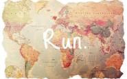 run-adidas-boost-cityrunners-milano-non-si-dice-piacere-blog-run-correre-runner-