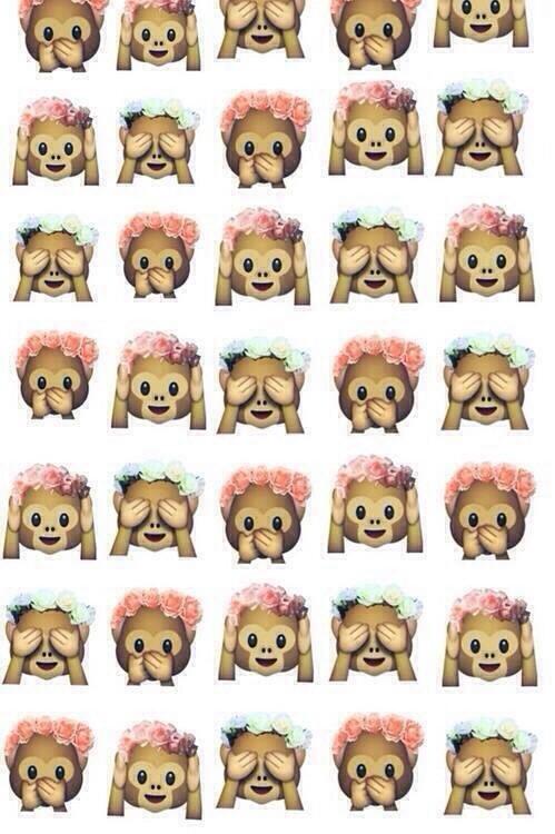 scimmiette-arrabbiarsi-educatamente-blog-buone maniere-non-si-dice-piacere-galateo-litigare-silenzio