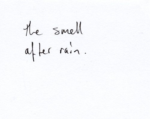 the-smell-after-the-rain_profumi-scivoloni-stile-bon-ton-buone_maniere-ricordi-non-si-dice-piacere-blog