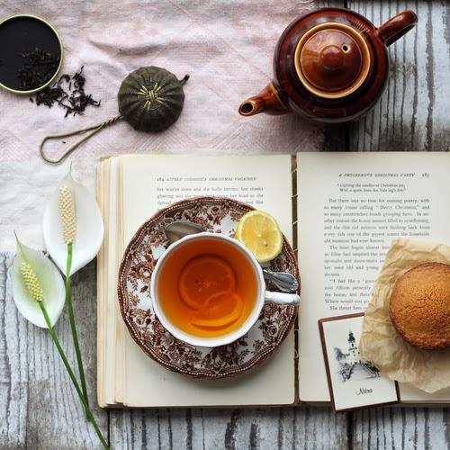 autunno-autunno-foglie-dormire-cambio-stagione-perchè-blog-non-si-dice-piacere-buone-maniere-galateo