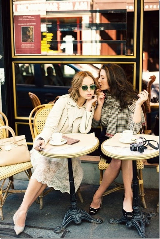 bar-gossip-cognomi-uso-corretto-buone-maniere-italiano-bon-ton-galateo-blog-non-si-dice-piacere