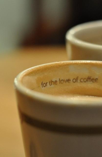 caffè- amore-bar-buone-maniere-galateo-non-si-dice-piacere-blog-galateo