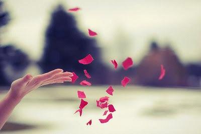 cambia tempo-cambio-armadi-stagione-non-si-dice-piacere-blog-maniere-buone-autunno