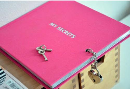 diary-cose in-prestito-imprestare-restituire-bon-ton-buone-maniere-galateo-non-si-dice-piacere