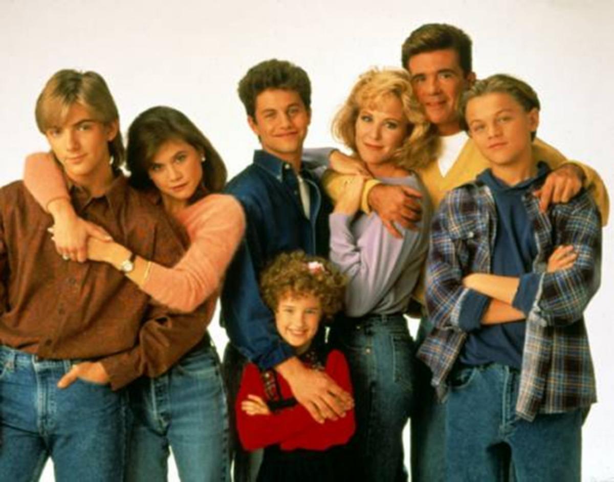 gbj-genitori-in-blue-jeans-cognomi-uso-corretto-buone-maniere-italiano-bon-ton-galateo-blog-non-si-dice-piacere