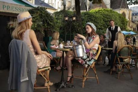 gossip-girl-serena-blair-cafè-bar-buone-maniere-galateo-non-si-dice-piacere-blog-galateo