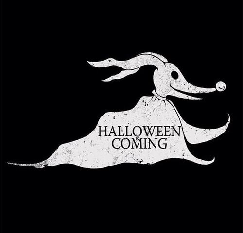 halloween-italia-tradizione-giochetto-scherzetto-come-addobbare-casa-non-si-dice-piacere-bon-ton-buone maniere-blog