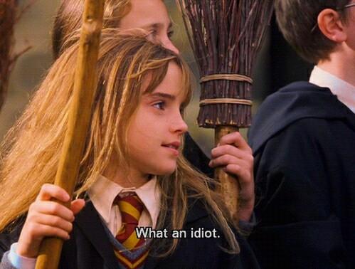 hermione-grager-prima-della-classe-amore-cose-da-non-iniziare-finire-blog-buone-maniere-non-si-dice-piacere