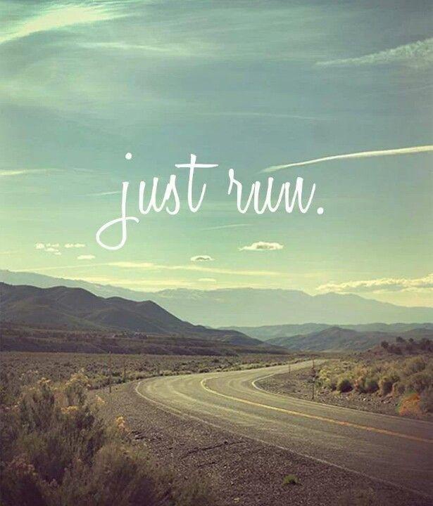 just-run-amore-cose-da-non-iniziare-finire-blog-buone-maniere-non-si-dice-piacere
