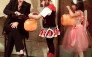 karen-will and grace-halloween-italia-tradizione-giochetto-scherzetto-come-addobbare-casa-non-si-dice-piacere-bon-ton-buone maniere-blog