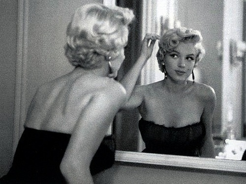 marylin-capelli-coccole-di luca-shampoo-cura-balsamo-non-si-dice-piacere-bon-ton-buone-maniere-blog