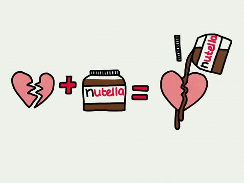nutella-drammi-amore-amore-cose-da-non-iniziare-finire-blog-buone-maniere-non-si-dice-piacere