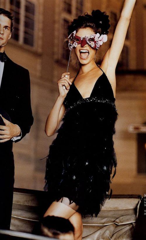 party dress- cambioarmadio1-cambio-stagione-vestiti-quattro-stagioni-blog-buone-maniere-non-si-dice-piacere