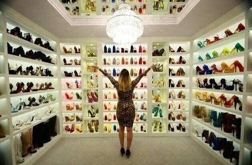 scarpe-cambio-armadi-stagione-non-si-dice-piacere-blog-maniere-buone-autunno