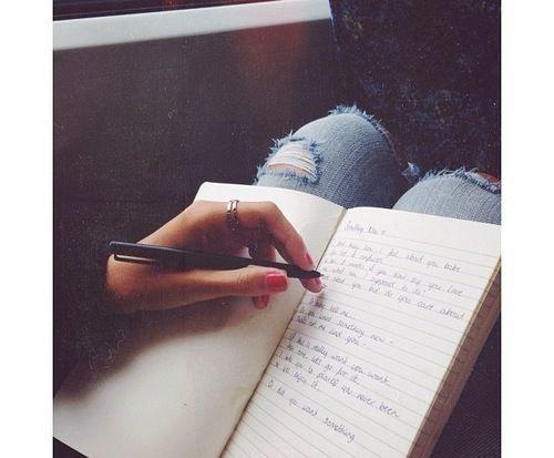scrivere-cognomi-uso-corretto-buone-maniere-italiano-bon-ton-galateo-blog-non-si-dice-piacere