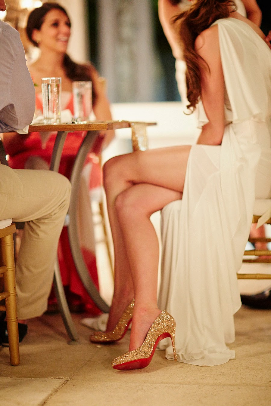 tavolino-bar-bar-buone-maniere-galateo-non-si-dice-piacere-blog-galateo