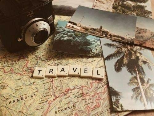 viaggi-valigie-ispirazioni-bagni-pubblici-toilette-buona-educazione-bon-ton-maniere-galateo-non-si-dice-piacere