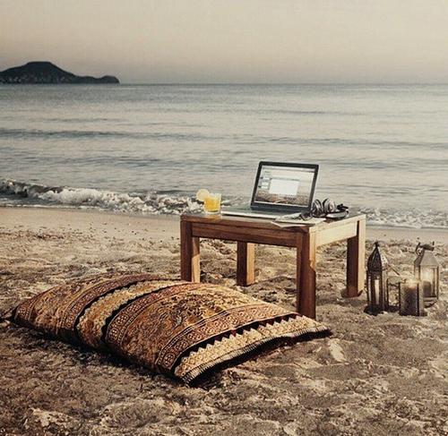 viaggiare-amore-cose-da-non-iniziare-finire-blog-buone-maniere-non-si-dice-piacere