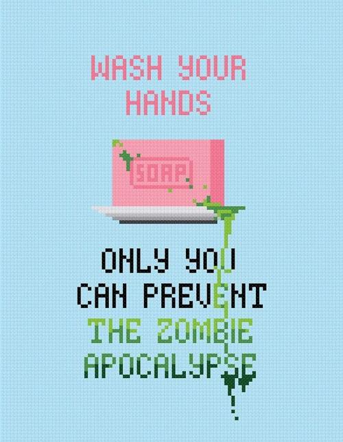 wash-hands-ispirazioni-bagni-pubblici-toilette-buona-educazione-bon-ton-maniere-galateo-non-si-dice-piacere
