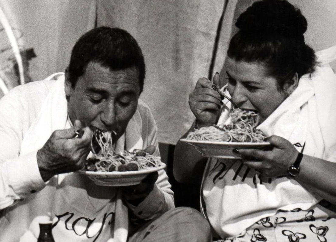 Alberto_Sordi_vacanze intelligenti-italiano-lingua-uso-corretto-colazione-pranzo-cena-prima-colazione-non-si-dice-piacere-blog-buone-maniere