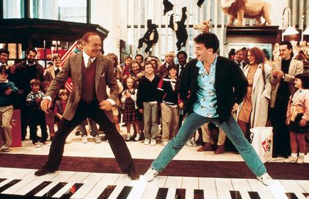 Big-movie-imparare-propri-errori-galateo-bon-ton-non-si-dice-piacere-buone-maniere