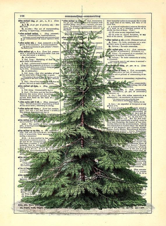 albero-natale-libro-disegnato-to-do-list-natale-bon-ton-come-affrontare-eleganza-natale-2014-non-si-dice-piacere-bon-ton-buone-manier