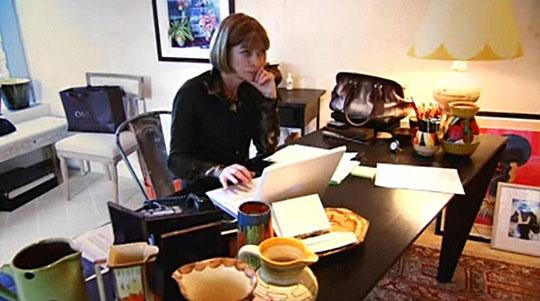 anna-wintour-ufficio-ufficio-come-comportarsi-bon-ton-buone-maniere-galateo-non-si-dice-piacere