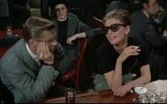 breakfast-at-tiffanys-strip-club-outfit-consigli-cosa-fare-primo-appuntamento-maschi-bon-ton-buone-maniere