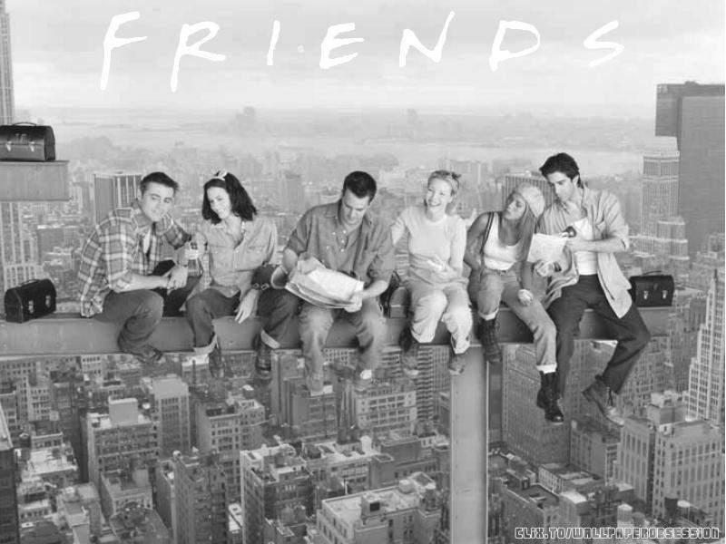 friends-à-New-York-sur-LV-new-york-guida-essenziale-chic-cosa-fare-mettere-valigia-non-si-dice-piacere-blog-buone maniere