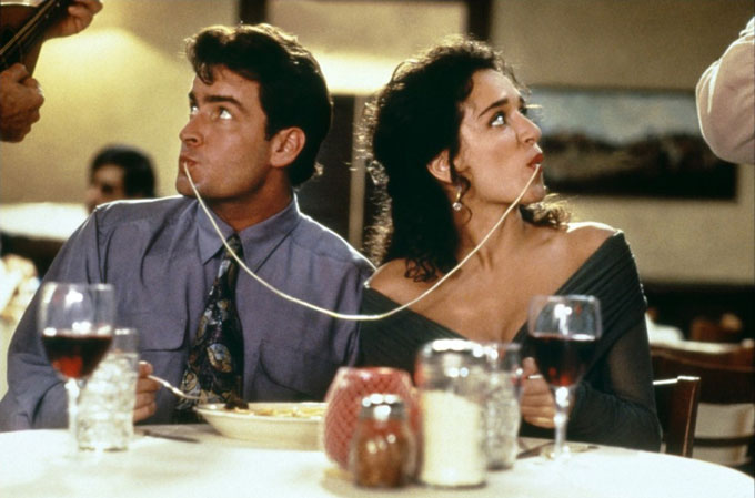 hot_shots_spaghetti-consigli-cosa-fare-primo-appuntamento-maschi-bon-ton-buone-maniere