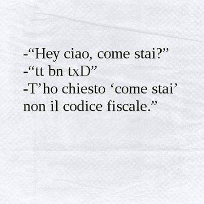 italiano-lingua-uso-corretto-colazione-pranzo-cena-prima-colazione-non-si-dice-piacere-blog-buone-maniere